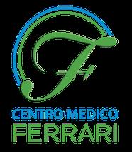 Logo Centro Medico Ferrari